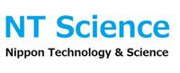 NT Science, LLC