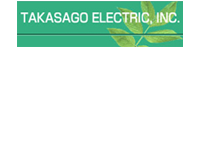 Takasago Electric, Inc. / Takasago Fluidic Systems