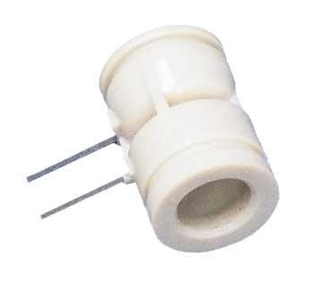 Elektro Osmose Pumpen