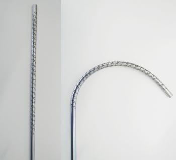 β-Titan Spiral-Kanülen