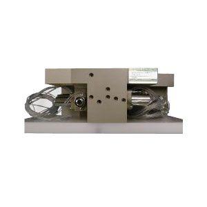 Manifold Ventile & Pumpen