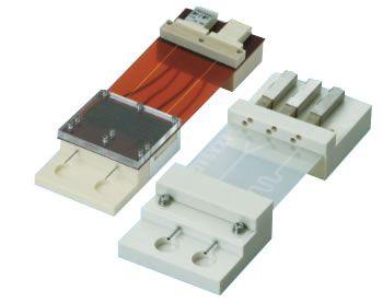 Flexible Film Chips Manifold