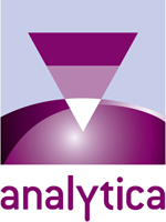 Analytica 2020 - 19. - 22. Oktober 2020 in München