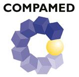 COMPAMED 2020 - 16. - 19. November 2020 in Düsseldorf
